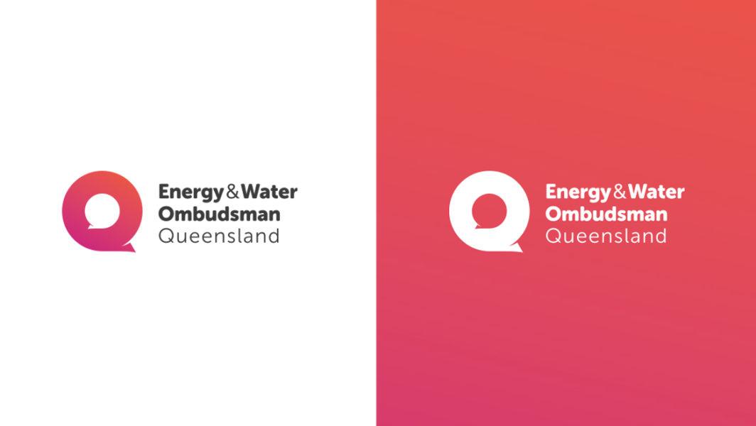 EWOQ logo