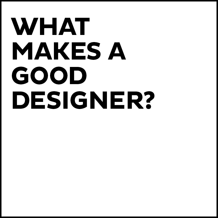 Good Design Archives Lead Creative