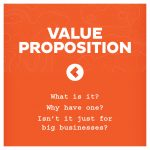 brand tips Value Proposition